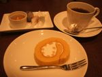 北海道の旅〜美味しいもの編〜_f0174982_10501165.jpg