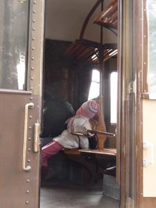 村に蒸気機関車がやって来た!_f0106597_23112912.jpg