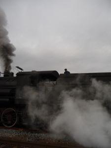 村に蒸気機関車がやって来た!_f0106597_2322668.jpg