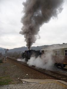 村に蒸気機関車がやって来た!_f0106597_23303046.jpg