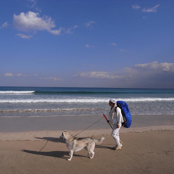 11月28日 おへんろ18日め by GX100_c0049299_13583536.jpg