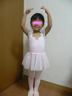 f0078003_2012222.jpg