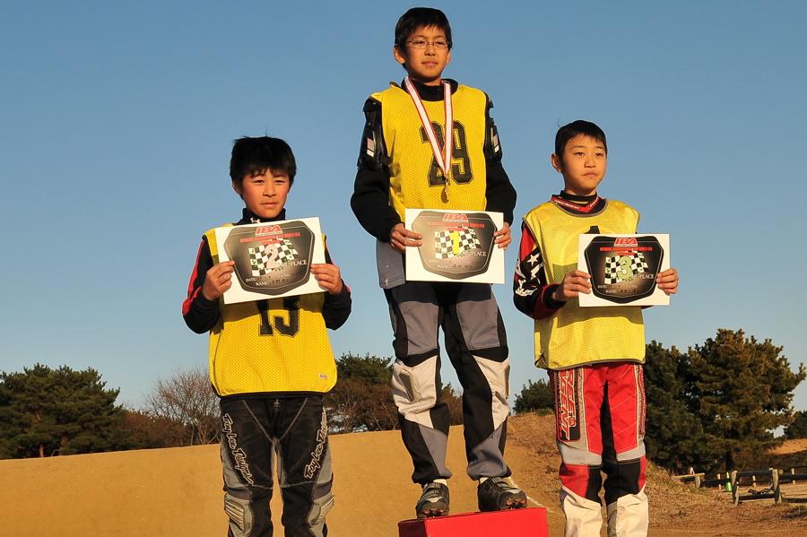 2009年1月4日ひたちシーサイドカップ&スクールVOL4 :A、AAクラス決勝_b0065730_2140259.jpg