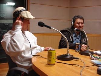 ラジオ出演_b0132530_19455890.jpg
