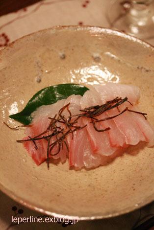 京の雅_b0098139_147899.jpg
