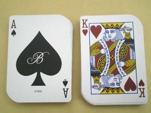 カジノのトランプ_e0105047_12404331.jpg