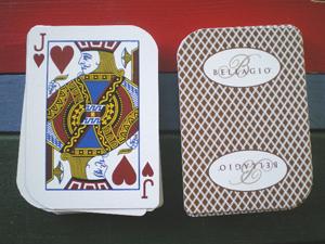 カジノのトランプ_e0105047_12454758.jpg