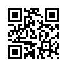 c0187449_1443626.jpg