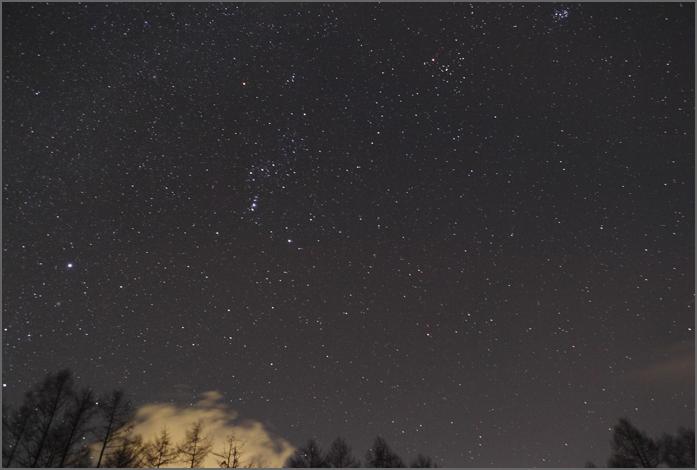 夜空_d0101050_23432934.jpg