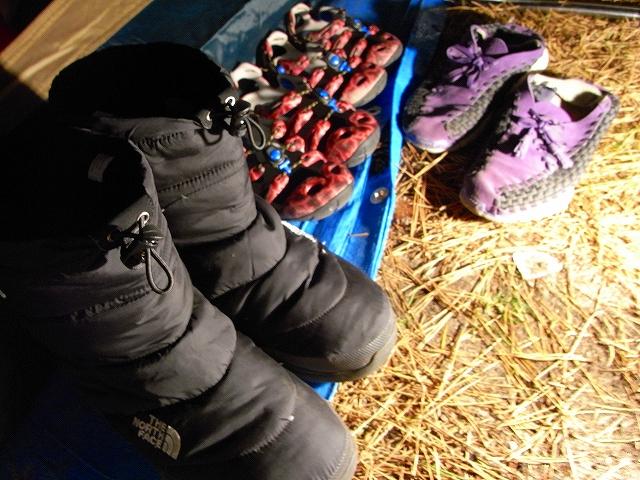 Winter Camp 09 その3_c0150963_616719.jpg