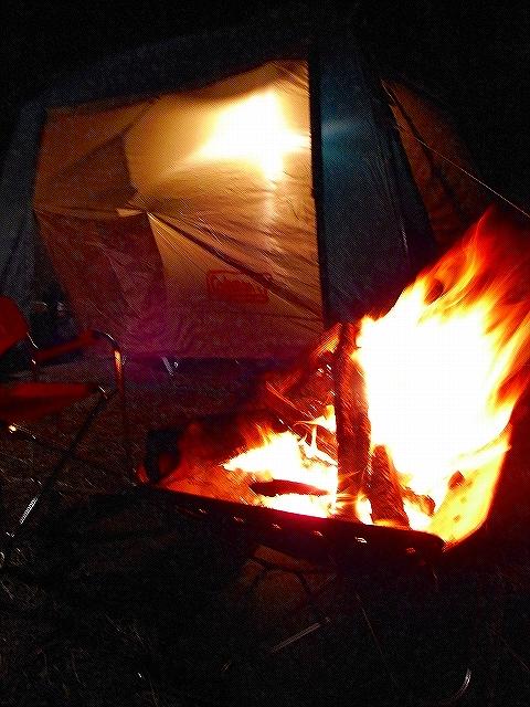 Winter Camp 09 その3_c0150963_6213642.jpg