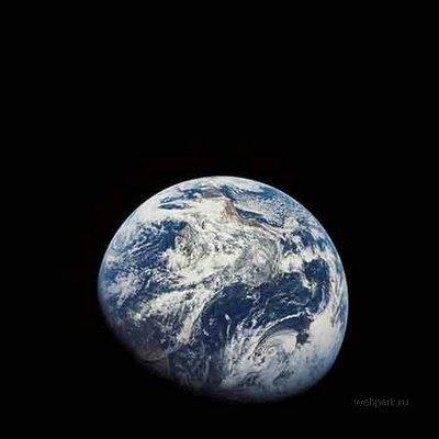 ★世界で初めて撮られた写真・写真・写真 (◎_◎;) ドキッ!!_a0028694_23572784.jpg