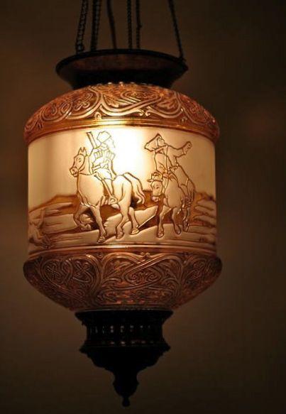 BACCARAT  LAMP_c0108595_0281319.jpg