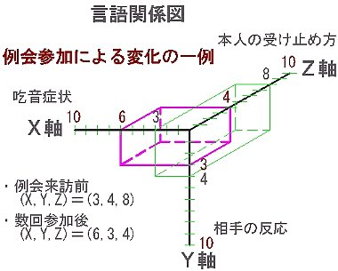 c0191808_11281538.jpg