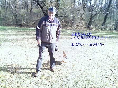 e0147716_1242736.jpg