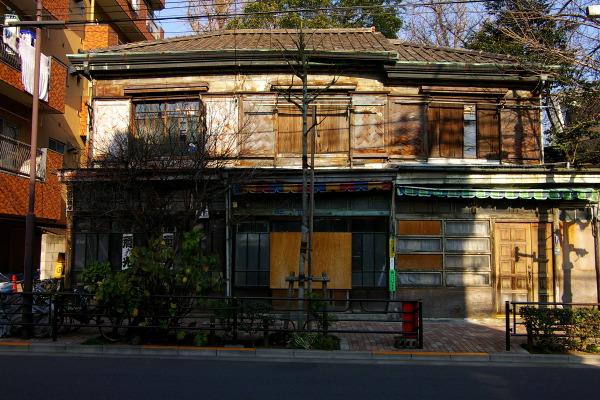 小野照崎神社脇の物件_b0053019_21162359.jpg