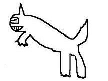 ティラノサウルス_a0100923_1034433.jpg