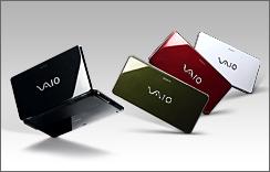 VAIO New Mobile。。_b0028732_1038997.jpg