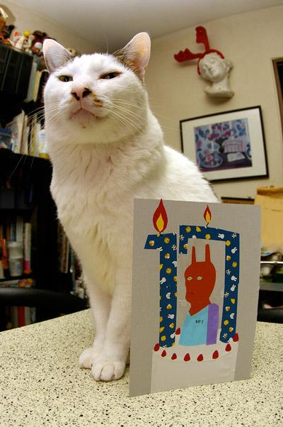 Birthday Card!_a0028451_1943672.jpg