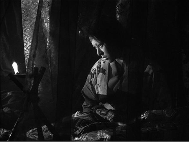 島崎雪子の画像 p1_30