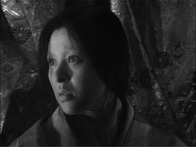島崎雪子の画像 p1_29