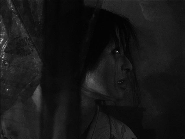 島崎雪子の画像 p1_12