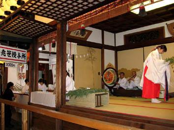 京のえべっさん_b0153663_0185446.jpg
