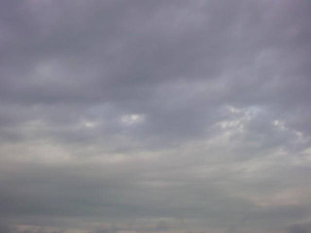 「大阪はこれから晴れる!涼風初日です!」_e0051174_815781.jpg