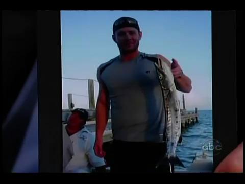 ジェンセン@Jimmy Kimmel Live(3)_b0064176_23593270.jpg