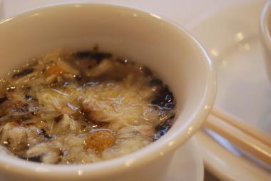飲茶と飛行機と青い空 「TOP GUN」_d0129786_13543017.jpg