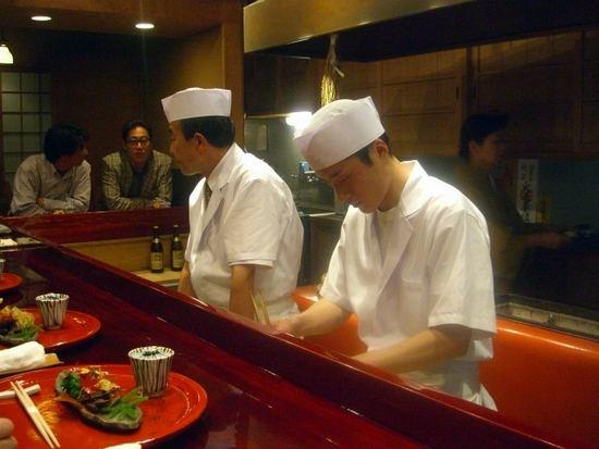 京都で和食_c0027701_22202217.jpg