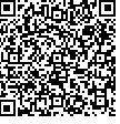f0046418_17332994.jpg