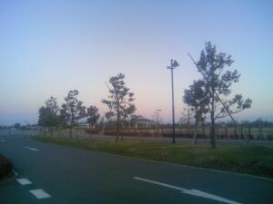 b0032437_201254.jpg