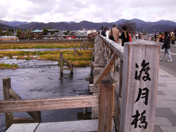 京都の名所_f0186356_9215928.jpg