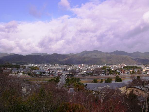京都の名所_f0186356_922219.jpg