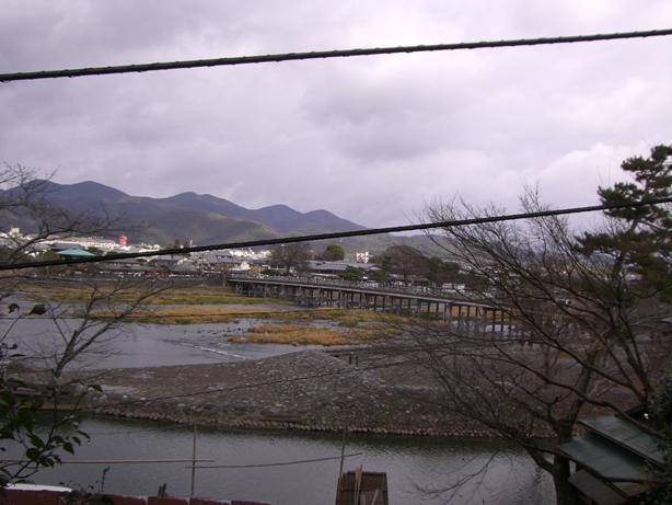 京都の名所_f0186356_9224898.jpg