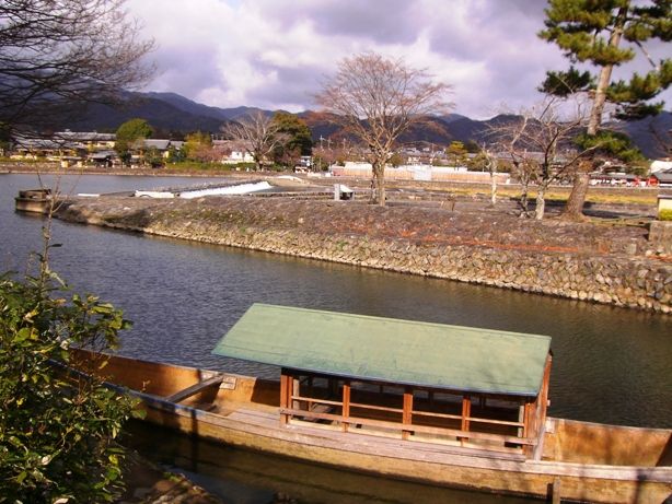 京都の名所_f0186356_9231620.jpg