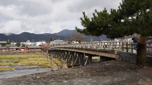 京都の名所_f0186356_9233649.jpg
