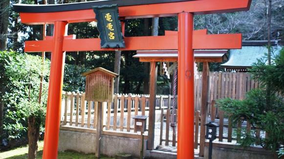 京都の名所_f0186356_9243492.jpg