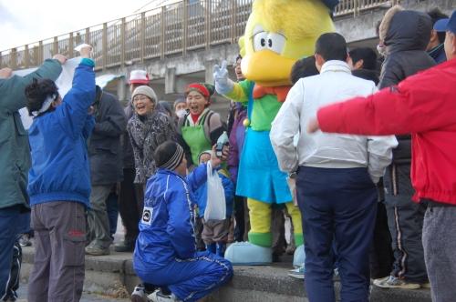 2009新春里海まつり_c0108460_2245969.jpg