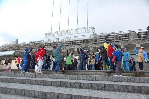 2009新春里海まつり_c0108460_2246792.jpg