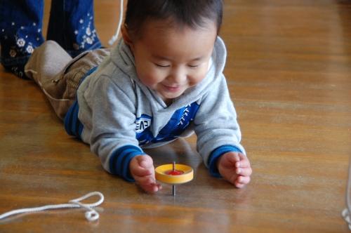 2009新春里海まつり_c0108460_2247338.jpg