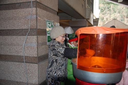 2009新春里海まつり_c0108460_224912.jpg