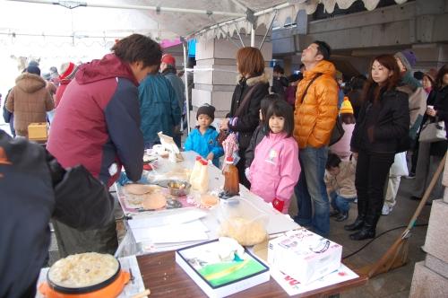 2009新春里海まつり_c0108460_22494930.jpg