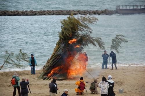 2009新春里海まつり_c0108460_225526.jpg