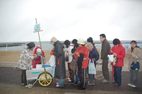 2009新春里海まつり_c0108460_2257547.jpg