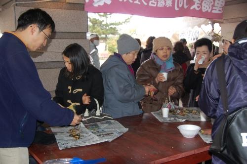 2009新春里海まつり_c0108460_2259224.jpg