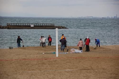 2009新春里海まつり_c0108460_230320.jpg