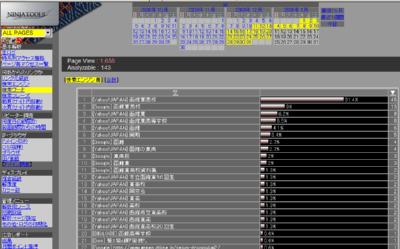 函館東高学年別同期会報告に、クラブOB会も拡大掲載_f0147468_2355043.jpg