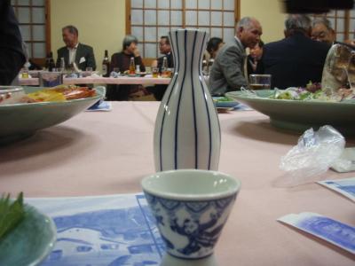 日本酒攻撃_a0077071_10919.jpg